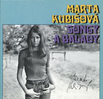 CD「SONGY A BALADY」